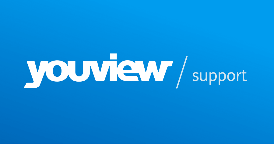 support.youview.com